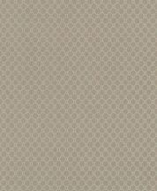 Rasch Textil Da Capo 085692 grafikus minta bézs krém szürke ezüst tapéta