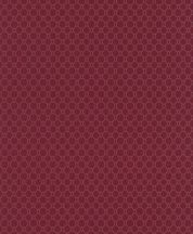 Rasch Textil Da Capo 085760 grafikus minta kárminpiros tapéta