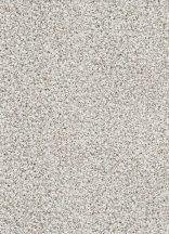 Erismann MIX Collection/Bestseller 08739-36 Natur szemcsés minta és struktúra szürkésfehér barna szürke fekete tapéta