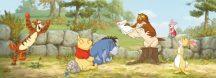 Lesson One 1-412 Disney poszter
