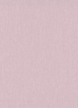 Erismann Fashion for Walls 10004-05 Strukturált egyszínű rózsaszín csillogó hatás tapéta