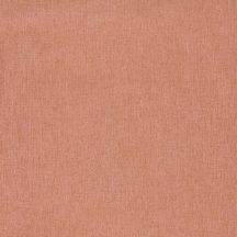 Caselio The Place to Be(d)/Hygge/La Foret 100604209  Egyszínű texturált ó-rózsaszín/terrakotta tapéta