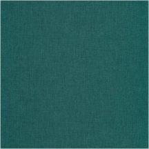 Caselio L ODYSSEE 100607812  Strukturált egyszínű szövetminta telt zöld tapéta