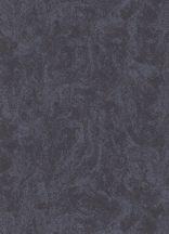 Erismann Carat 10078-15  Egyszínű strukturált antracit tapéta