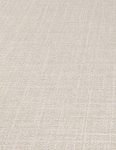 Erismann MIX Collection/Bestseller/Flora 10099-02 Natur textilhatású minta bézs szürkésbézs ezüst csillogó mintarészletek tapéta