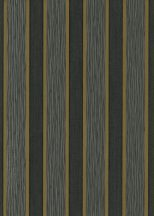 Erismann Spotlight 10103-34 Klasszikus csíkos díszítőminta sötétszürke antracit ezüst arany tapéta