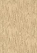 Erismann Spotlight 10107-30 Natur Grafikus vonalmintázat arany bézsarany barna tapéta
