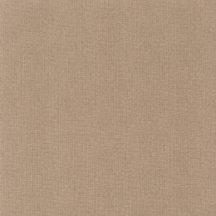 Caselio Escapade 101561591 UNI NATTE Egyszínű strukturált textil gazellabarna tapéta