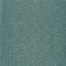 Caselio Escapade 101576620 UNI NATTE METALLISES Egyszínű strukturált textil madurakék fémes hatás tapéta