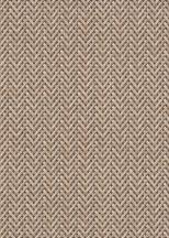 Erismann Code Nature 10209-02 Natur rattan dekoratív fonott minta bézs barna sötétbarna árnyalatok tapéta