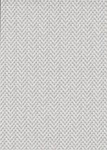 Erismann Code Nature 10209-10 Natur rattan dekoratív fonott minta világosszürke szürke árnyalatok tapéta