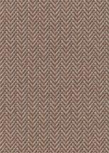 Erismann Code Nature 10209-11 Natur rattan dekoratív fonott minta barna sötétbarna árnyalatok tapéta