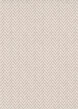 Erismann Code Nature 10209-14 Natur rattan dekoratív fonott minta bézs világosbarna árnyalatok tapéta