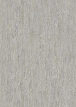 Erismann Code Nature 10210-10 Natur mészkőminta szürke szürkésbarna árnyalatok tapéta