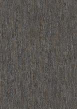 Erismann Code Nature 10210-47 Natur mészkőminta sötétszürke szürkésbarna antracit árnyalatok tapéta