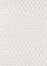 Erismann Code Nature 10211-14 Grafikus díszítőminta apró elemek láncolata krém halvány aranybarna tapéta