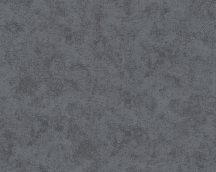 As-Creation Memory 2, 1160-93  tapéta