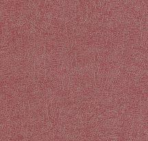 P+S Lacantara 13706-30 karcolt strukturminta vörös/piros arany tapéta