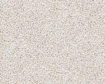 As-Creation Dekora Natur 6, 1563-10  tapéta