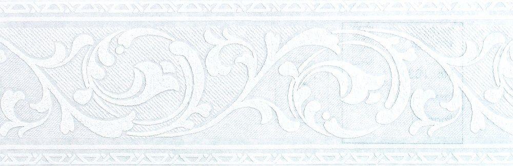 Marburg Patent Decor 1831 bordűr