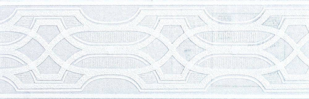 Marburg Patent Decor 1834  bordűr