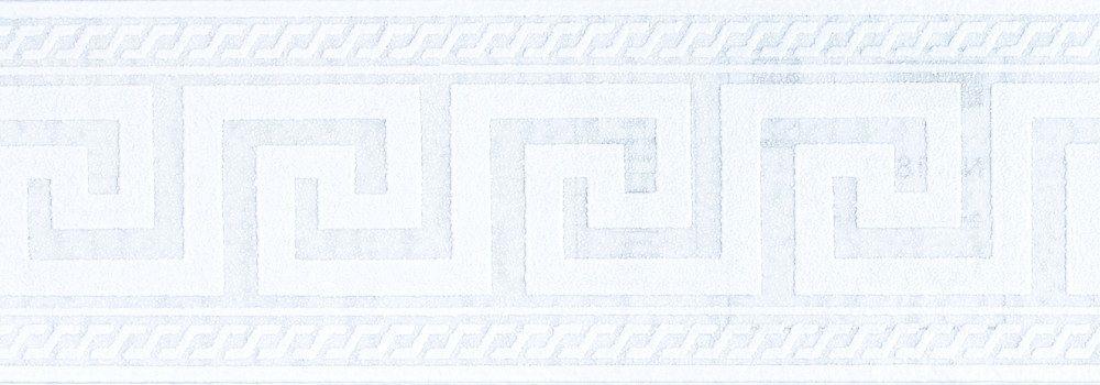 Marburg Patent Decor 1835  bordűr