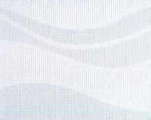 Marburg Patent Decor 1877  tapéta