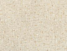 Dc-fix 200-2162 Textil szövetmintás  öntapadó fólia