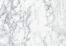 Dc-fix 200-2256 márvány mintázatú fehér szürke öntapadó fólia