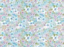 Dc-fix 200-2403 Romantic Dekor virágos öntapadó fólia
