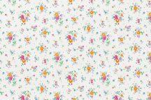 Dc-fix 200-2494 Sunflor Dekor virágos öntapadó fólia