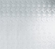 Dc-fix 200-2590  Glass Smoke füstmintájú öntapadó üvegtapéta