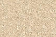 Dc-fix 200-2594 Sabbia Dekor szemcsés mintázat bézs öntapadó fólia