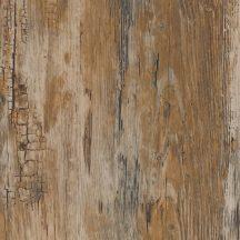 Dc-fix 200-2813 Rusztikus Fa faerezetű öntapadó fólia