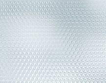 Dc-fix 200-2829 Glass Steps 3D hatású öntapadó üvegtapéta