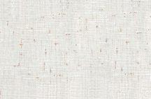 Dc-fix 200-2850 Textil natur szövetmintás öntapadó fólia