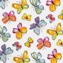 Dc-fix 200-2940 Papillon Dekor öntapadó fólia