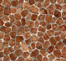 Dc-fix 200-3038 Becky Dekor kőmintás öntapadó fólia