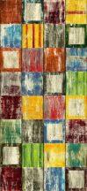 Dc-fix 200-3177 Bahia dekor szines öntapadó fólia