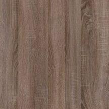 Dc-fix 200-3199 Sonoma Tölgy Trüffel faerezetű öntapadó fólia