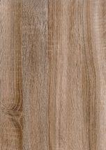 Dc-fix 200-3218 Sonoma tölgy világos faerezetű  öntapadó fólia