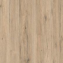 Dc-fix 200-3230 San Remo Eiche Sand faerezetű  öntapadó fólia