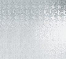 Dc-fix 200-8128 Glass Smoke mozaik füstmintájú öntapadó üvegtapéta