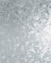 Dc-fix 200-8161 Glass Splinter mozaik mintás öntapadó üvegtapéta