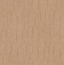Rasch Sansa 204711 Strukturált egyszínű bronzbarna fényes felületű tapéta