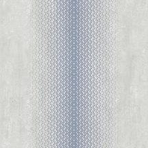 Decoprint Urban Concrete UC21344  Geometrikus váltózó méretű azonos síkidomok szürkéásfehér szürke kék tapéta