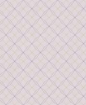 BN Smalltalk 219240 grafikus design rózsaszín tapéta