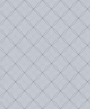BN Smalltalk 219241 grafikus design szürke kék tapéta