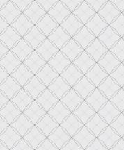 BN Smalltalk 219242 grafikus design szürkésfehér fekete tapéta