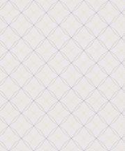 BN Smalltalk 219243 grafikus design krém sárga tapéta